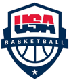USAB Youth Basketball Guidelines