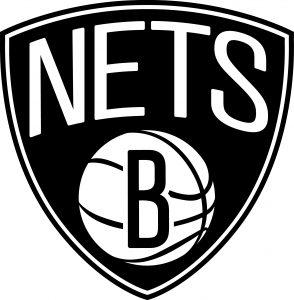 brooklyn-nets-hoop-heaven-basketball-city