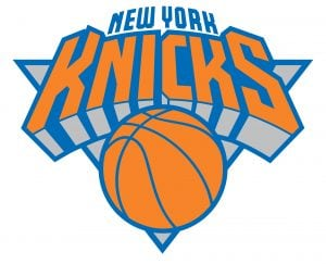 new-york-knicks-hoop-heaven-basketball-city